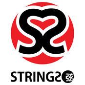 Strings Ramen #4340