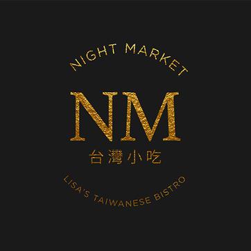 Nightmarket Taiwan Bistro #4334 Unit 102