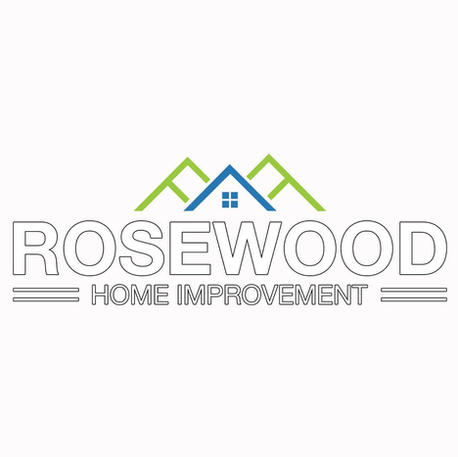 Roosewood #4302 Unit 100