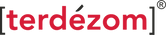 logo_terdezomR.png