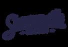 Logo_summerville_azul.png
