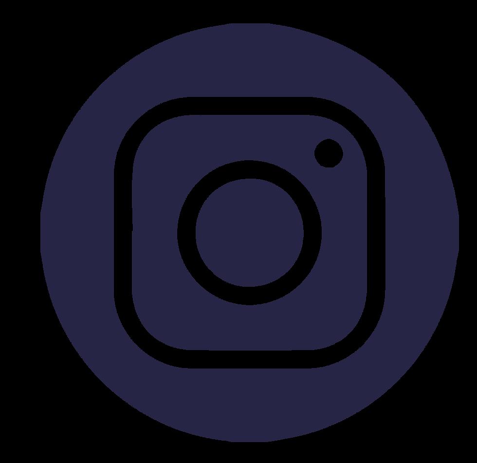 icone_Instagram-01