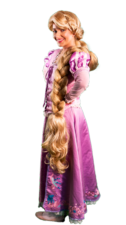 rapunzel-transparent.png