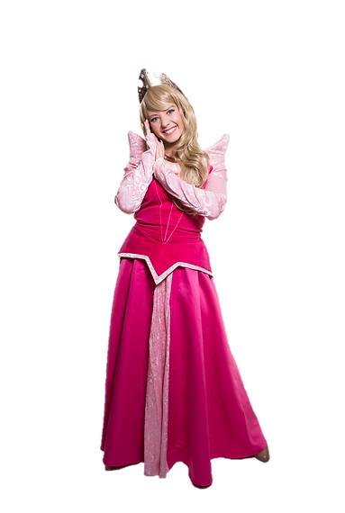 Wish Upon A Star Entertainment Princess Parties Glasgow - Childrens birthday party ideas edinburgh