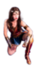 wonderwoman-kneeling-transparent.png