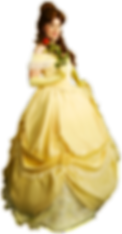 belle-holding-rose-transparent.png