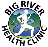 BRHC logo.PNG