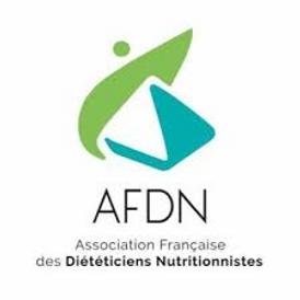 Logo AFDN