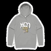 ekun stencil hoodie-gray-4 web-fx.png
