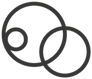 Logo-3-cercles-pluse%CC%81pais_edited.pn