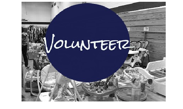 FB Cover volunteer.png