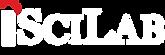 iSciLab Logo (white).png