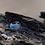 Thumbnail: Pandora Charms