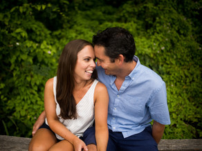 What the heck is an engagement session? - Fraser Valley Wedding Photographer