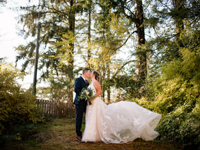 How to print your images, and why - Fraser Valley Wedding Photographer
