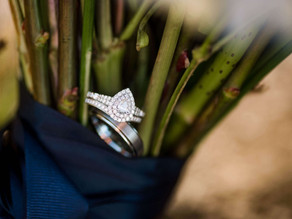 Wedding Planning Tips - What To Start With- Fraser Valley Wedding Photographer