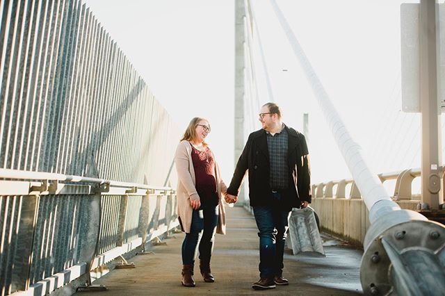 Maple Ridge couple
