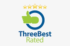 198-1981901_contact-us-three-best-rated.
