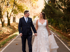 How to choose your wedding photographer - Fraser Valley Wedding Photographer