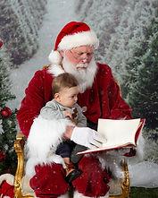 ChristmasSanta19-6238.jpg