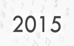 SEP/OCT 2015