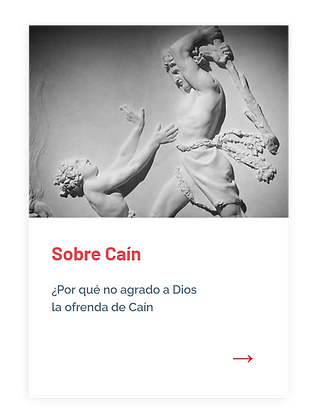 cain banner.png