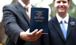 mormones.jpg