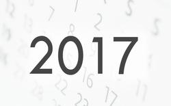 SEP/OCT 2017