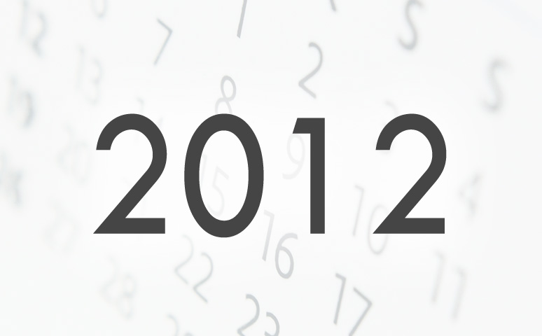 SEP/OCT 2012