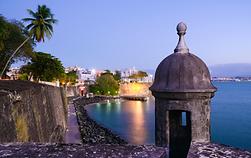 puertorico.png
