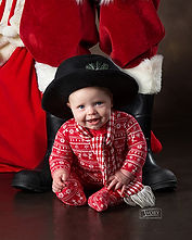 Christmas2020-5236 b.jpg