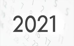 NOV-DIC 2021