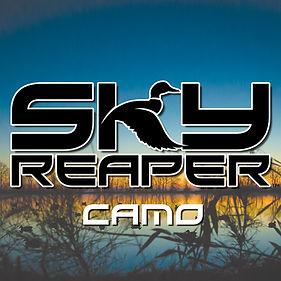 Sky Reaper Master.jpg