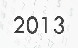 SEP/OCT 2013