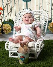 Easter2019-7095.jpg