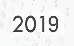 SEP/OCT 2019
