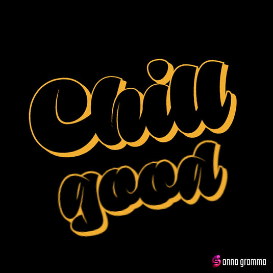 Chill Good