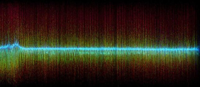 Acoustic Pen Tremolo (x76.39), Gunter Gaupp