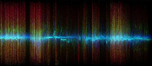 Unplugged Electric Bass (x32.16), Hannah Boissonneault