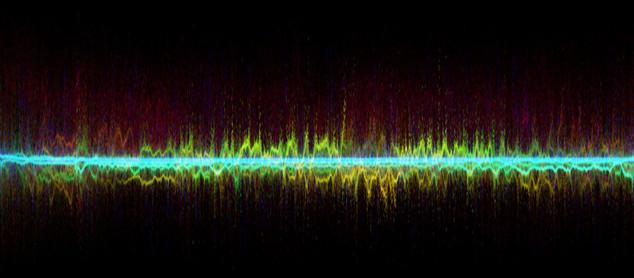 Overtone Singing (x168.44)