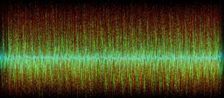 Singing Comfortably (x119.7), Evan Snyder
