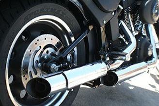 motorcycle-exhaust2.jpg
