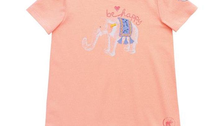 Steiff Elefanten Jubiläums Shirt