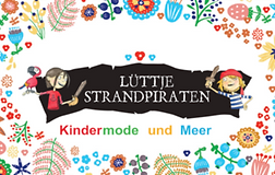 Strandpiraten logo