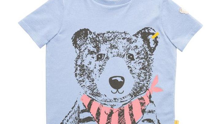 Steiff T-shirt Jubiläums Bär