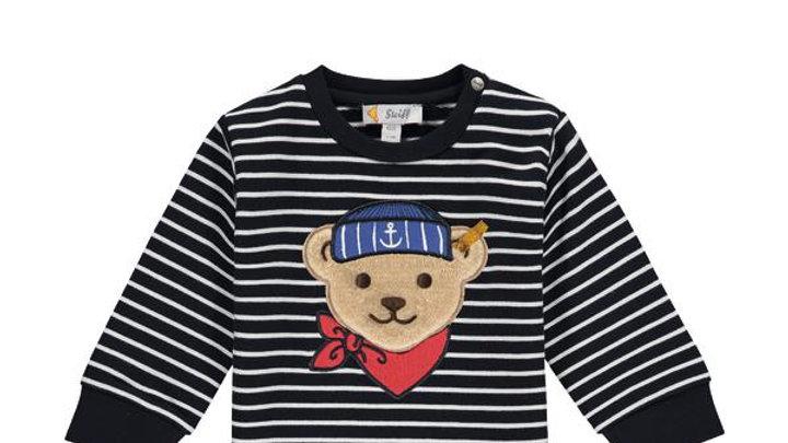 "Sweatshirt "" Matrose """