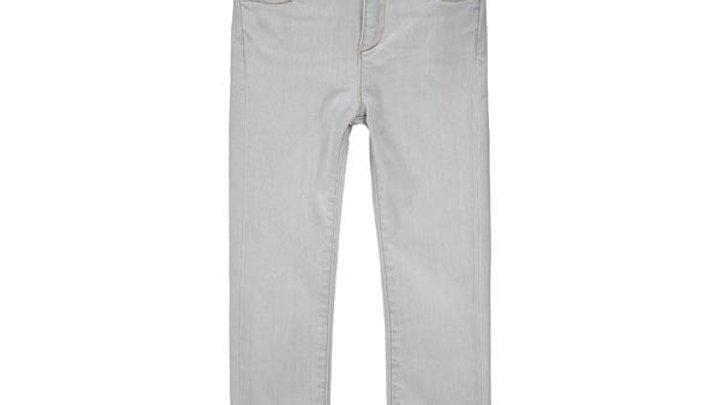 Steiff Jeans Grau
