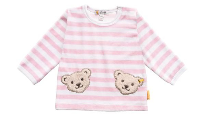 Steiff Teddy Sweater
