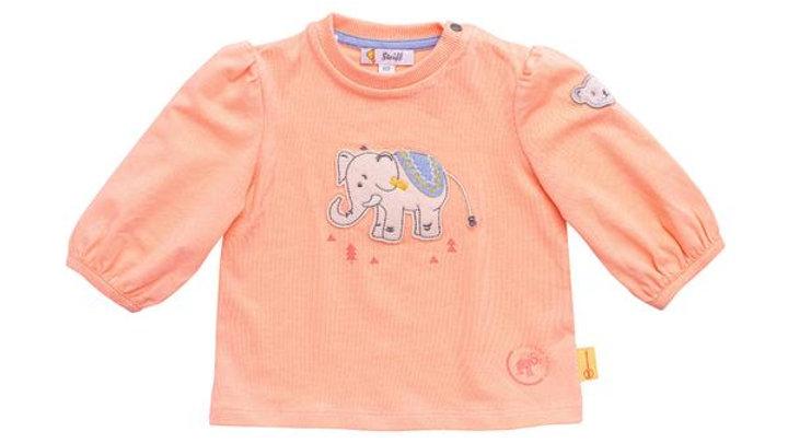 Steiff Elefanten Langarmshirt