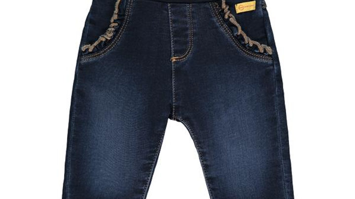 """Jeans """" kleiner Bär """"Steiff"""